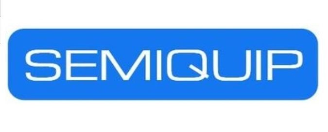 Semiquip: Semiconductor Equipment Engineering